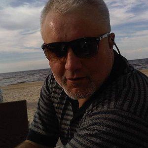 Džiugas Vaičiūnas's Photo