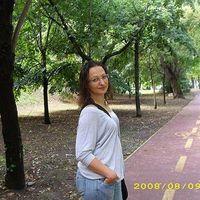 Mariann Szaraz's Photo