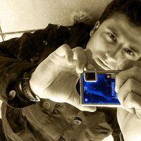 ALOCAI's Photo