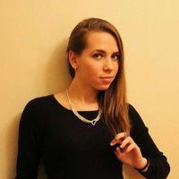 Milana Arkhipova's Photo