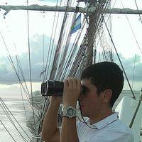 Leo Medina's Photo
