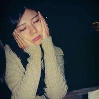 Bori Yoo's Photo