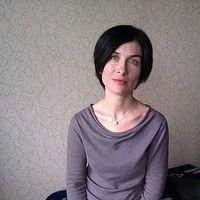 Olga Babik's Photo