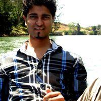 Shubham Rathore's Photo