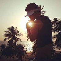 Anurag Walia's Photo