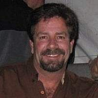 Rick McCoy's Photo