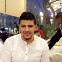 Husam Alsallal's Photo