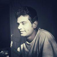 Barath Krishnan's Photo