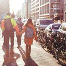 Free Flow Mp3-Walk - Explore your City's picture