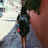Fotos de Belem Bazúa