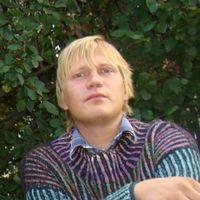Alexander Bogdanov's Photo