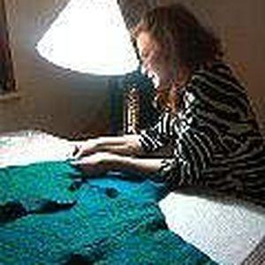 Beatrix Lova Kornerup Nielsen's Photo