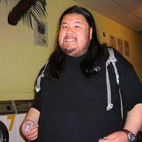 Phillip Louie's Photo
