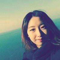 Jin Lee's Photo
