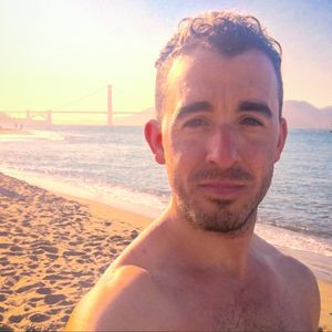 Nicolás Figliozzi's Photo