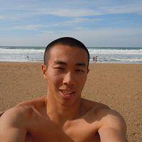 leuk yue Li's Photo