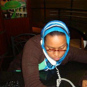 Aisha Rashid's Photo
