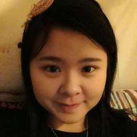 JIAXIN WU's Photo