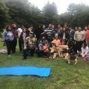 Camp Crash #2's picture