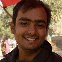 Rahul Gaur's Photo