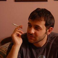 Sezgin Keskin's Photo