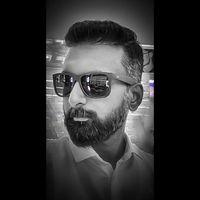 Subash DOlive's Photo