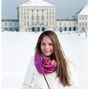 Mona Wenzel's Photo