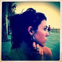 Joana Ariet's Photo