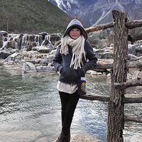 Adeline Chan's Photo