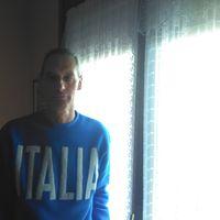 Vezzoli Paolo's Photo