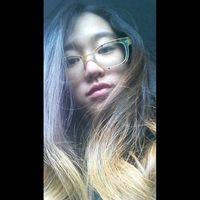 Clara Han's Photo