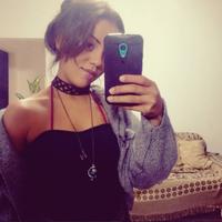 Victoria Meneses's Photo