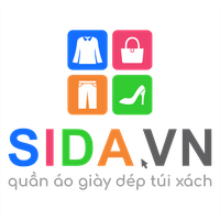 sida vn's Photo