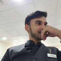 Manish Gautam's Photo