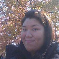 Macy Chong's Photo