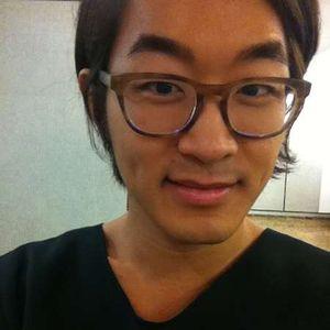 Mendel Lee's Photo