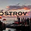 Ostrov Festival 2021's picture