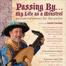 Foto do evento Traveling Minstrel Lute Concert