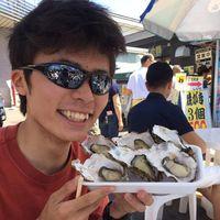 啓史 千葉's Photo