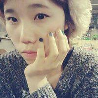 Soo Lee's Photo