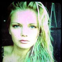 Ксения Малкина's Photo