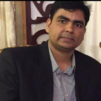 Tipu Ali's Photo
