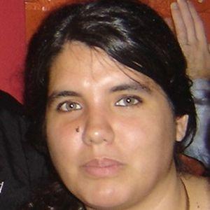 Natalia Lorena Rodriguez's Photo