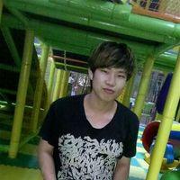 shujun Wu's Photo