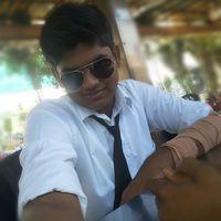 Kunal Solanki's Photo