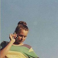 Photos de Marina Arkhipova
