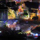 I INVASÃO RECIFE OLINDA -Invadindo o Carnaval 2018's picture