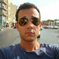 Alessandro Magnoni的照片