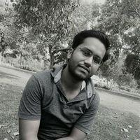 Dhiraj Thakur的照片