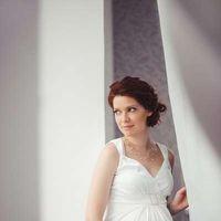 Marina Smyslova's Photo